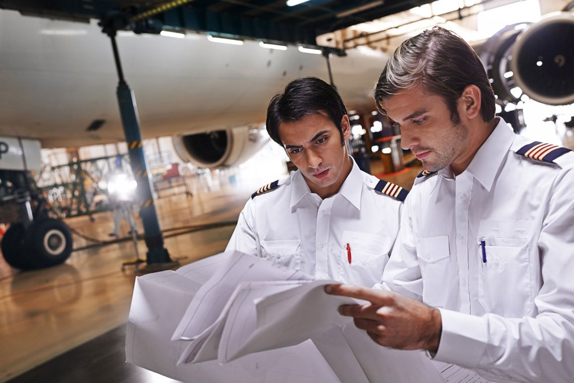 Engineering Emirates Group Careers