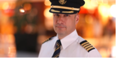 Pilots | Emirates Group Careers